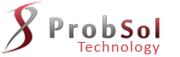 ProbSol Technology